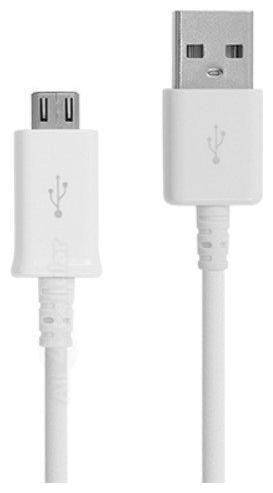 Samsung Galaxy J7 Max Compatible USB Cable / Charging Cable / Data Cable / Sync Cable