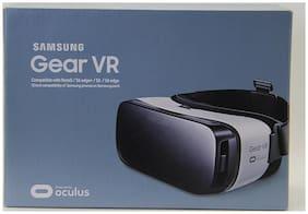 Samsung Gear VR (2015) (Frost White)