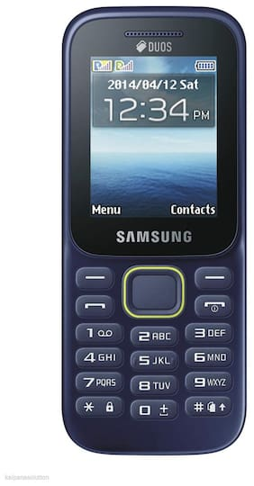 0ef2c323018 Mobile Phones Offers  Buy New Mobiles (मोबाइल) Online at Upto ...
