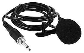 SHOPLINE Wired retro handset receiver