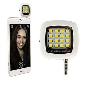 SHOPLINE Mobile flash