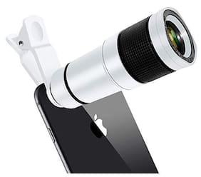 CHG Telephoto Lens