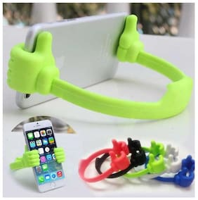 SKYIA Grip holder & Table stand