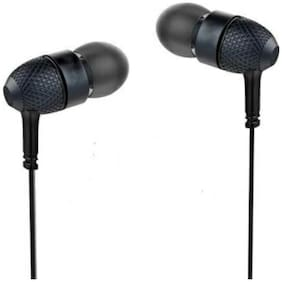 Skytop In-Ear Wired Headphone ( Assorted )