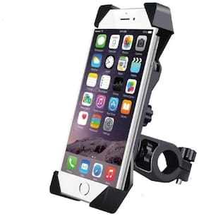Skytop Universal Bicycle And Bike Mount Mobile Holder(Assorted)