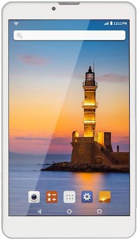 Smartbeats N5 17.78 cm (7 inch) Tablet ( 16 GB , White )