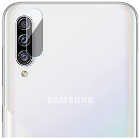 Snooky Camera Lens Protector For Samsung Galaxy A50s