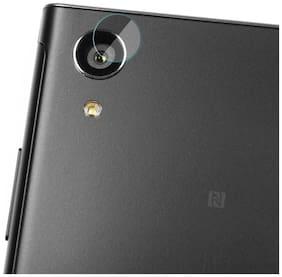Snooky Camera Lens Guard for Sony Xperia XA1 Plus