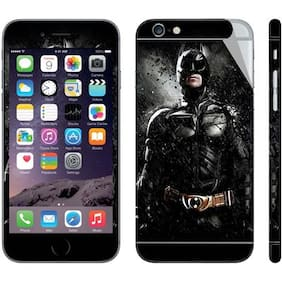 Snooky Mobile Skins For Apple Iphone 6