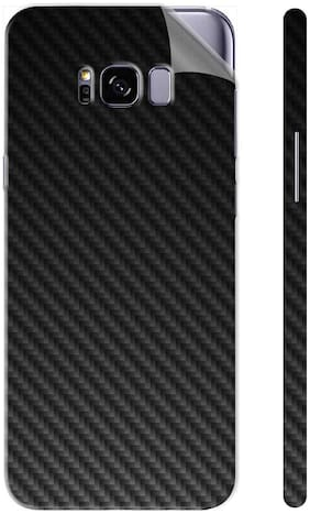 Snooky Mobile Skins For Samsung Galaxy S 8 Plus