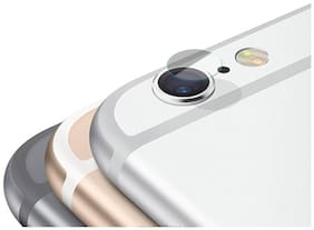Snooky Mobile Camera Lens Protector For Apple Iphone 6