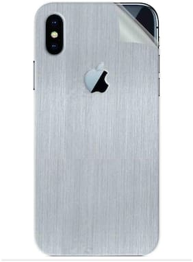 Snooky Mobile Skins For Apple Iphone X