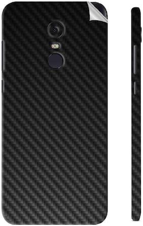 Snooky Mobile Skins For Mi Redmi Note 5