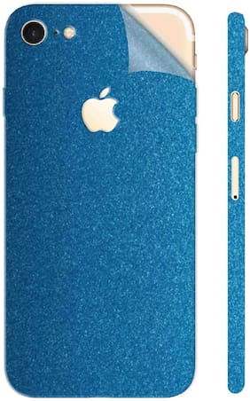 Snooky Mobile Skins For Apple Iphone 7