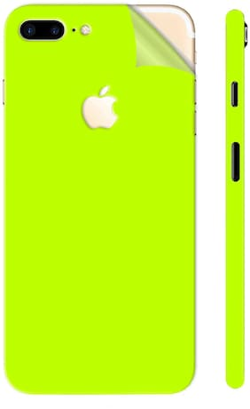 Snooky Mobile Skins For Apple Iphone 7 Plus