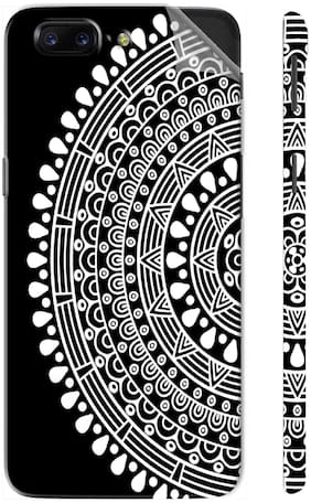 Snooky Mobile Skins For Oneplus 5