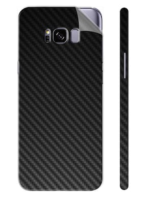 Snooky Mobile Skins For Samsung galaxy s8 plus