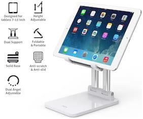 SOOPII ABS Desktop Stand Mobile Holder