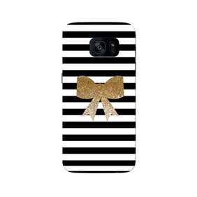 Samsung Galaxy S7 Printed Back Cover By Sowing Happiness