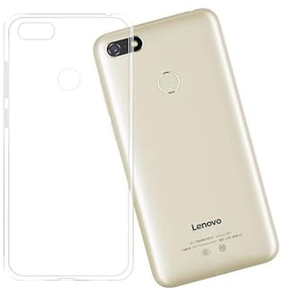 competitive price e6fda cc0b8 Spinzzy Back Cover For Lenovo A5