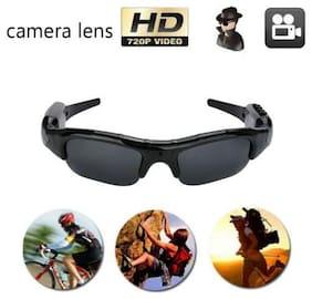 Sports Mini HD Spy Camera Glasses 1080P Hidden Sunglasses Cam Eyewear DV DVR USA