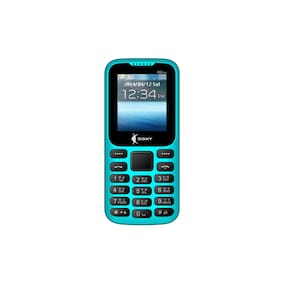 Ssky K2ice Dual Sim Feature Phone