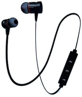 STATUSBRIGHT Ear speaker Spare Part