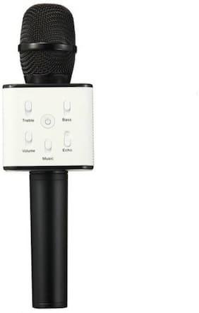 STATUSBRIGHT Loud speaker Spare Part