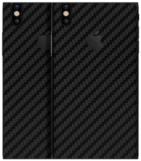 StickON Mobile Skins For Apple iphone x
