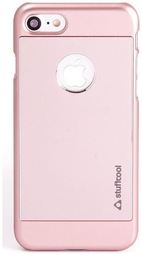 san francisco abe95 d4f69 Stuffcool Cases & Covers Prices | Buy Stuffcool Cases & Covers ...