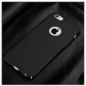 Stylish Apple Iphone 6 and 6s back cover