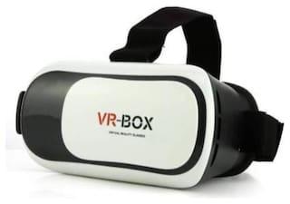 SXQ_405A_VR Box Smart phone compatiable
