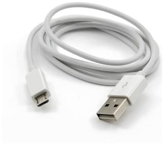 T3S Micro Usb Data Cable Compatible For P 1Ma40 A7020 X3 A40 K900 K910 P780 A850 A2010 A3600 S960