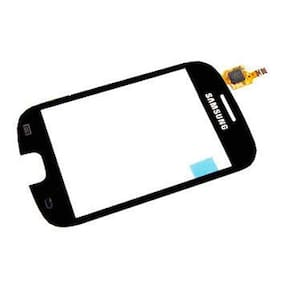 Replacement LCD Display For Samsung Galaxy Fit S5670