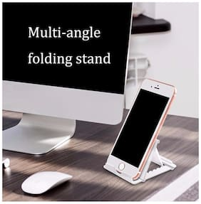 Tech Gear Mobile Table Stand (Assorted)