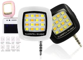Tech Gear Mobile flash