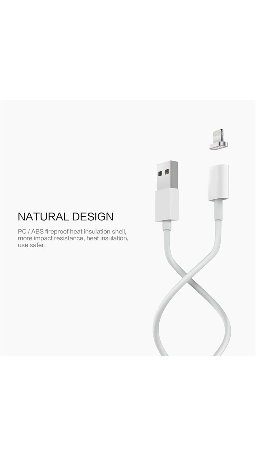 2563500a2c590d Buy TECHDESIGNS Usb cable - Assorted Online at Low Prices in India -  Paytmmall.com