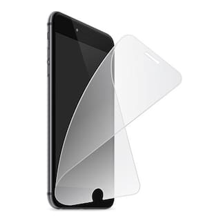 TEMPERED GLASSES Edge To Edge Tempered Glass For Xolo X1000