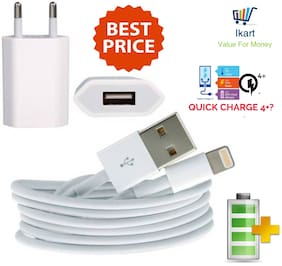 Top Quality High Perfornance Charger For Iphone 7
