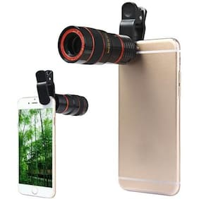 Totu Telephoto Lens