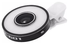 TSV Fish eye Lens