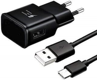TSV Dock Charger - 1 USB Port
