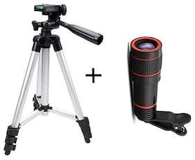 TSV Telephoto Lens