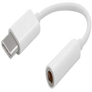 S4 Usb c type cable - 0.2-0.5m , White