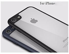 ultimate collection   back cover for apple iphone 7 back cover for iphone 7