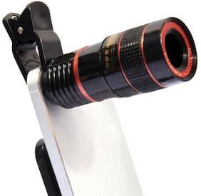 UN-TECH Telephoto Lens