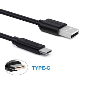 USB CABLE FOR C TYPE