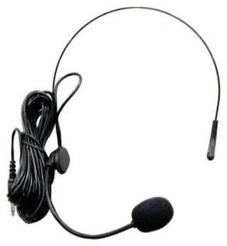 VARIPOT Wired retro handset receiver