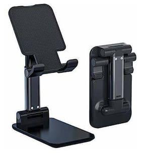 VARIPOT ABS Desktop Stand Mobile Holder