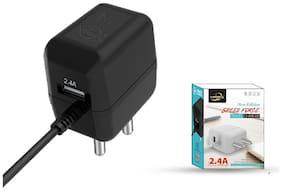 Varni DASH Charger - 1 USB Port With Micro USB Cable